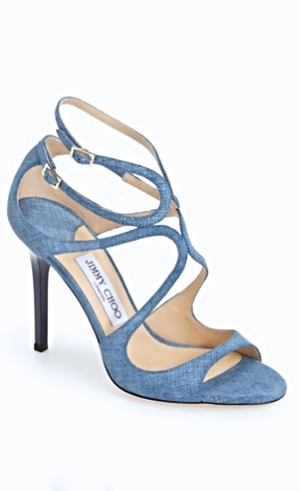 jimmy-choo-denim-blue